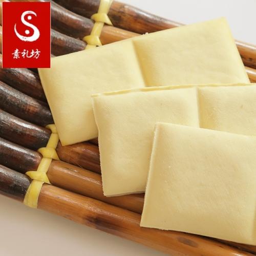 豆制品代理让我们在美食中享受健康生活