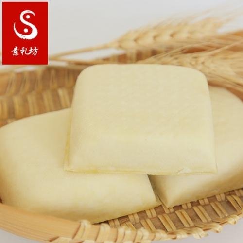 豆制品批发逐渐被世界上越来越多的人所推崇