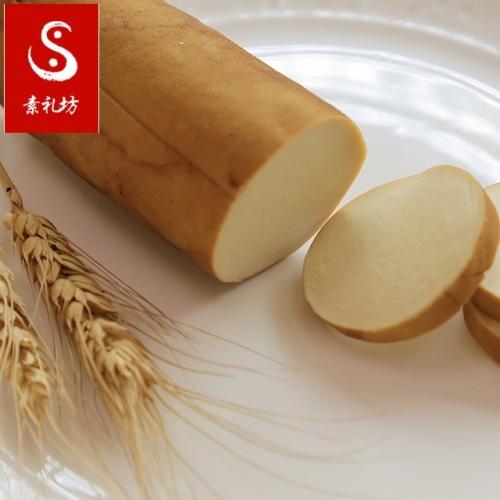 豆制品逐渐被世界上越来越多的人所推崇