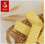 简析豆制品生产厂家制作中有哪些工艺技术?