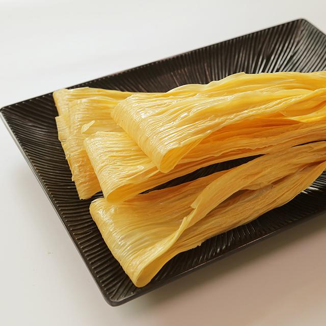 火锅专用腐竹